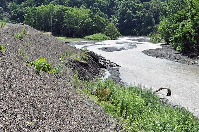 2011-07-19・加工済・DSC_0824