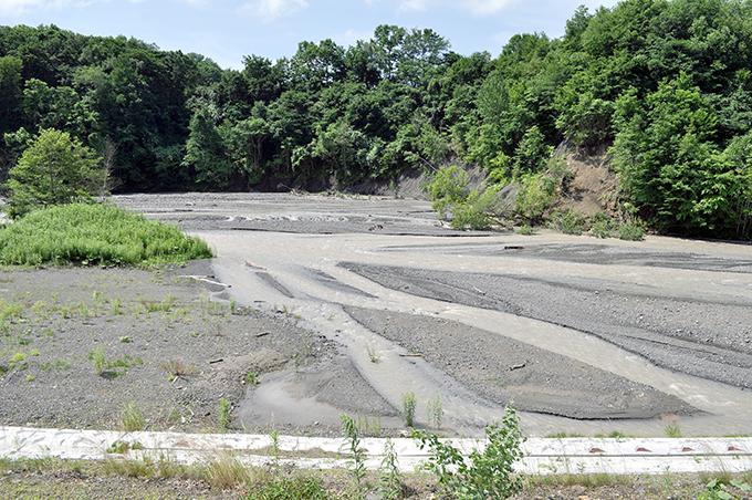 2011-07-19・加工済・DSC_0840