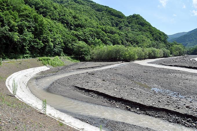 2011-07-19・加工済・DSC_0857