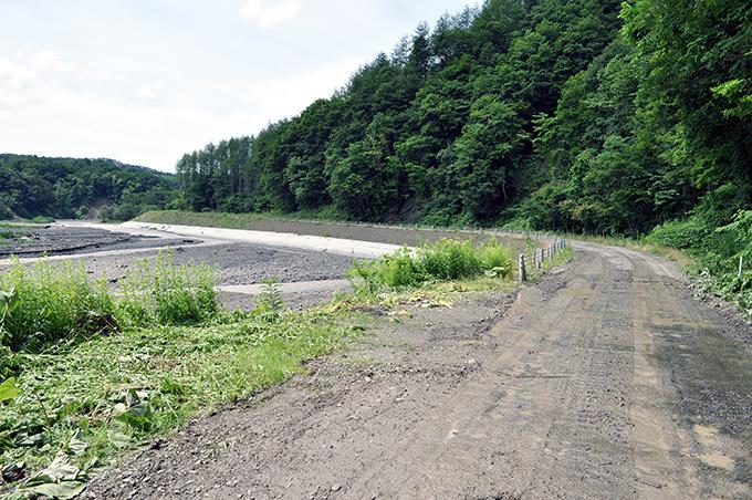 2011-07-19・加工済・DSC_0909