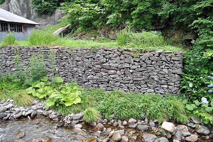 2011-08-09・加工済・石狩・床丹川・DSC_0057