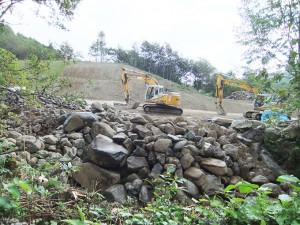 2011-10-04・加工済・②巨石の除去