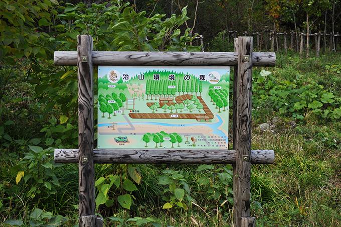 2011-10-16・加工済・八木川・DSC_0994