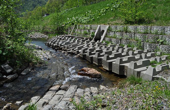 2012-05-24・加工済・沙流川水系中の沢川・DSC_0541