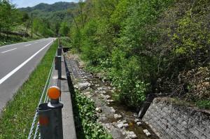 2012-05-24・加工済・沙流川水系中の沢川・DSC_0569