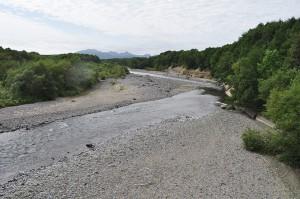 2012-09-01・加工済・忠類川・DSC_0099