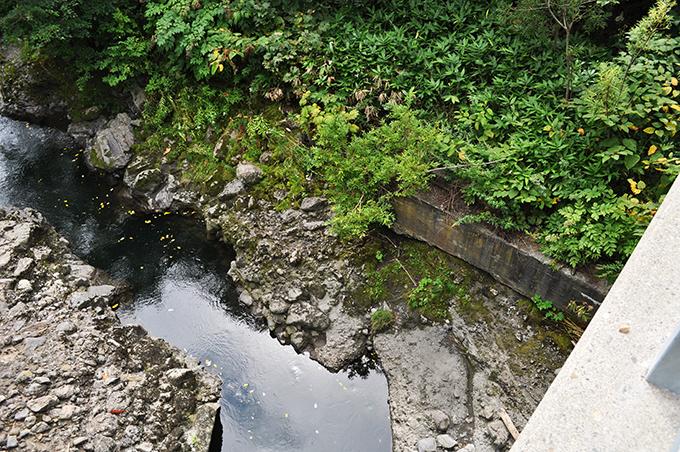 2012-09-04・加工済・名寄川・幸成橋・上流側・DSC_0895
