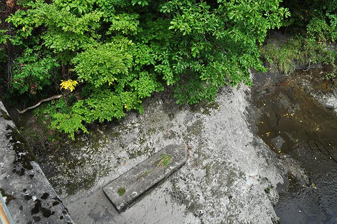 2012-09-04・加工済・名寄川・茂サンル橋・上流側・DSC_0917