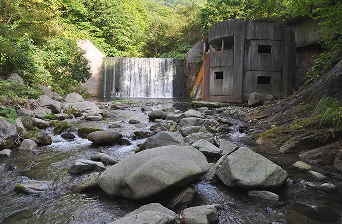 2012-09-08・加工済・見市川支流二股川・DSC_0336