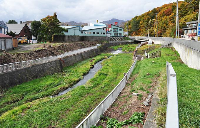 2012-10-30・加工済・北の沢川・DSC_0229