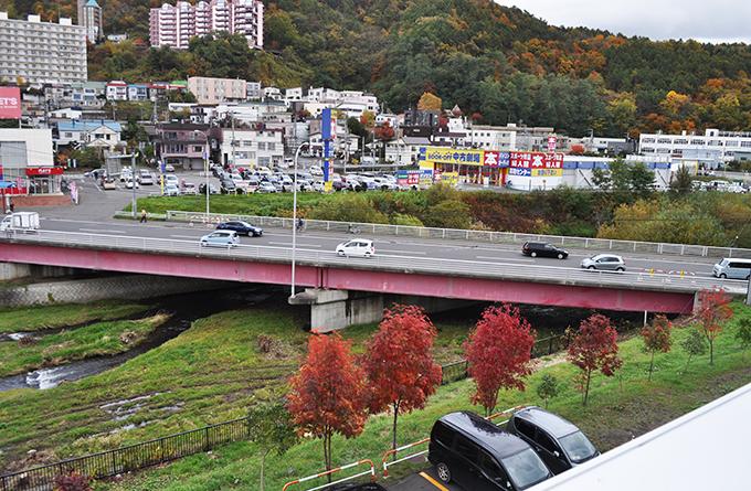2012-10-30・加工済・北の沢川・DSC_0349