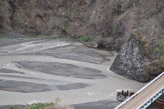2013-05-18・加工済・宿主別川・DSC_0941
