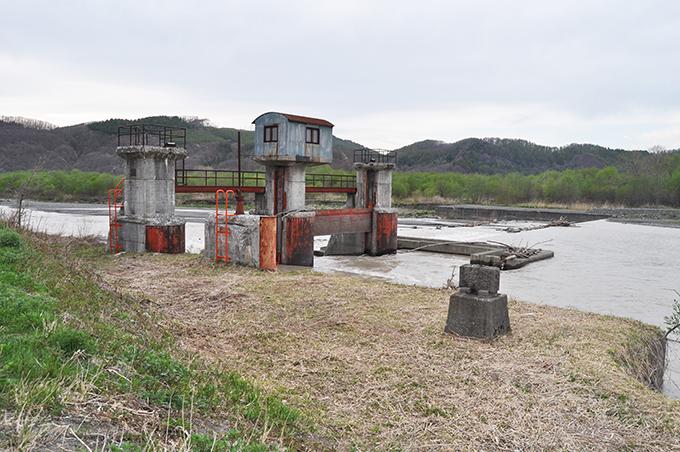2013-05-18・加工済・額平川・DSC_0754