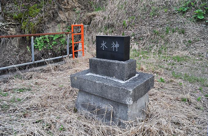 2013-05-18・加工済・額平川・DSC_0829