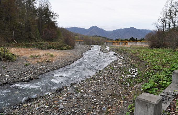 2013-05-25-B・加工済・岡春部川・DSC_0051