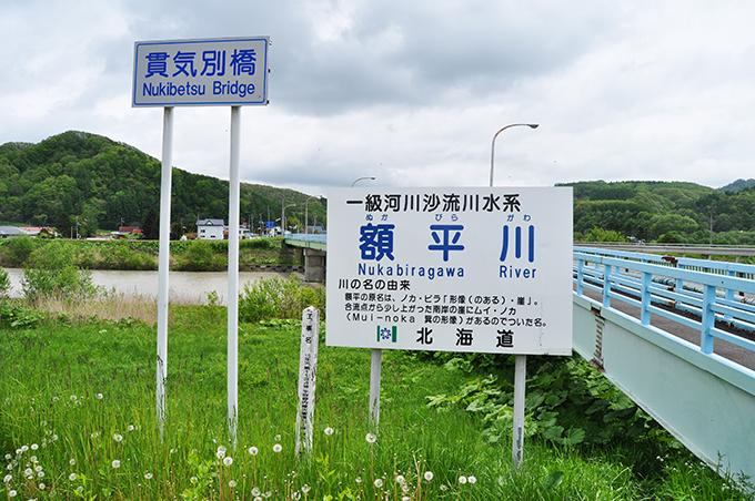 2013-06-03・加工済・額平川・貫気別橋・荷負・DSC_0317