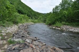 2013-06-17・加工済・鵡川・河床低下・DSC_0279
