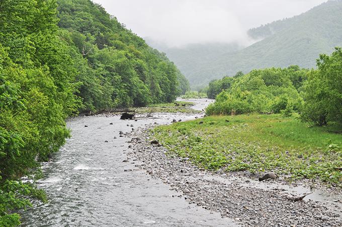2013-06-18・加工済・千露露川・DSC_0002
