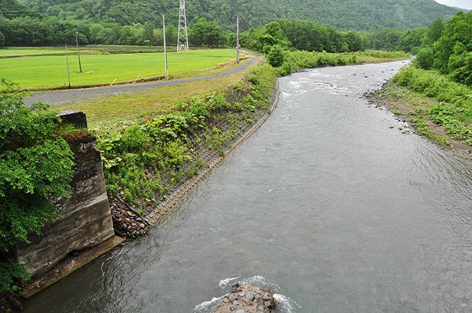 2013-06-18・加工済・千露露川・DSC_0013