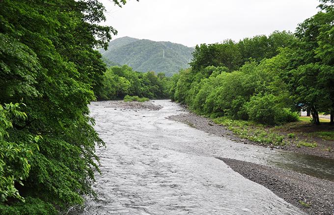 2013-06-18・加工済・千露露川・DSC_0039