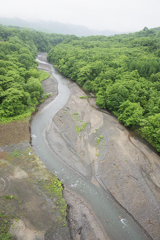 2013-06-18・加工済・宿主別川・DSC_0478