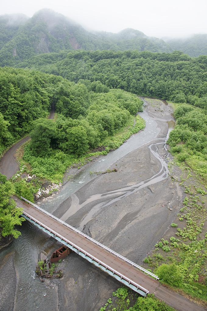 2013-06-18・加工済・宿主別川・DSC_0482