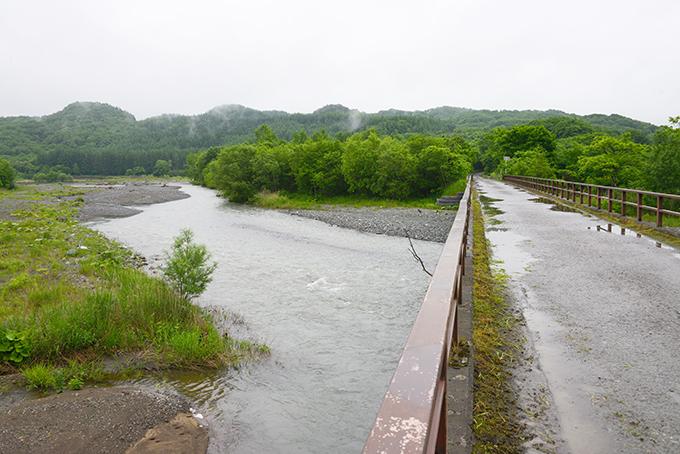 2013-06-18・加工済・額平川・DSC_0504