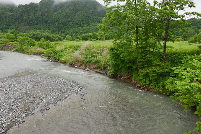 2013-06-18・加工済・額平川・DSC_0511