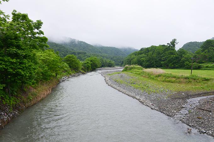 2013-06-18・加工済・額平川・DSC_0549
