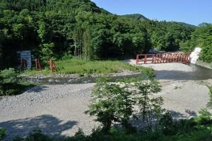 2013-07-13・加工済・野田追川・DSC_0100