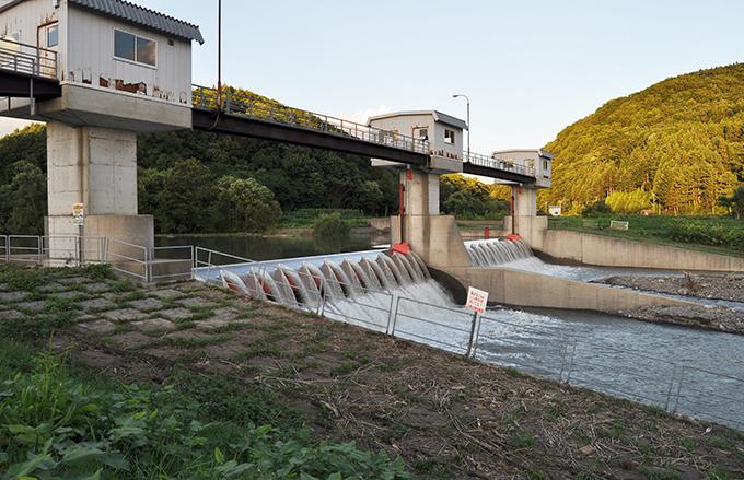 2013-08-20・加工済・厚沢部川水系安野呂川・DSC_0101