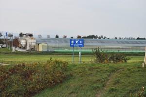 2013-10-15・加工済・十勝川・DSC_0823