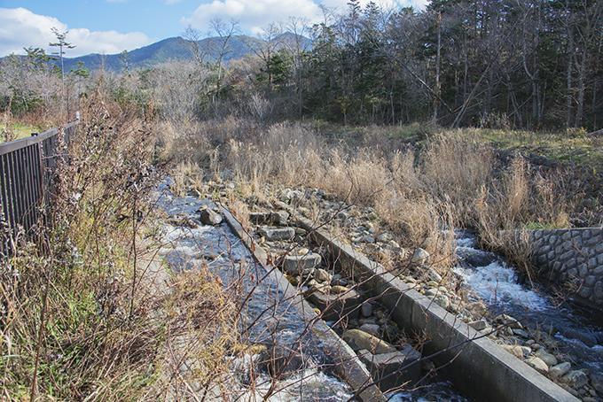 2013-11-11・加工済・ポンサヌシベツ川・DSC_0090