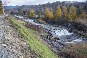 2013-11-11・加工済・ポンサヌシベツ川・DSC_0207