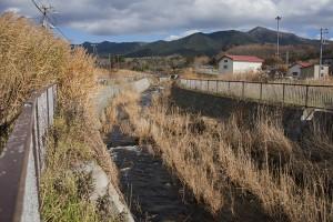 2013-11-11・加工済・ポンサヌシベツ川・DSC_0225