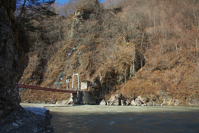 2013-11-12・加工済・額平川・平取ダム工事現場・DSC_0248