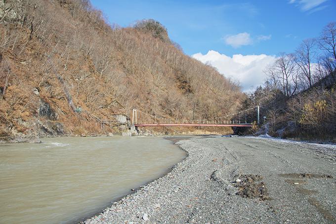 2013-11-12・加工済・額平川・平取ダム工事現場・DSC_0274