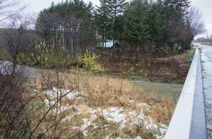 2013-11-20・加工済・茂築別川・DSC_0072