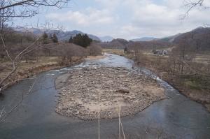 2014-04-24・加工済・厚沢部川水系安野呂川・DSC_0251