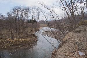 2014-04-24・加工済・厚沢部川水系安野呂川・DSC_0264