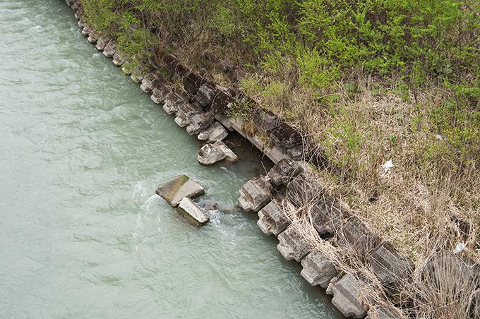 2014-05-19・加工済・沙流川水系額平川・DSC_0693