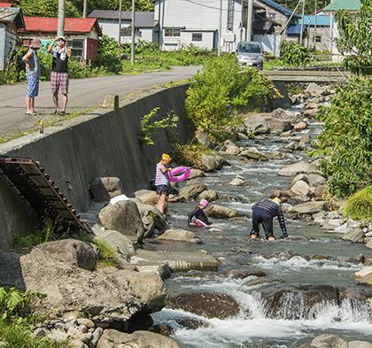 2014-08-12・加工済・トリム・床丹川・川遊び・DSC_0679