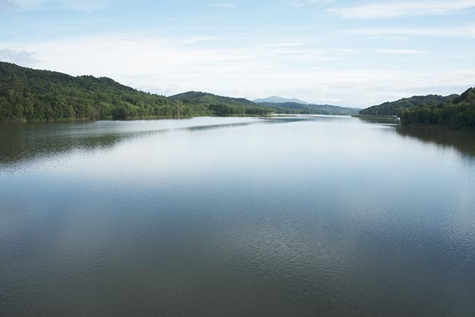 2014-08-14・加工済・巨大な当別ダム湖・DSC_0356