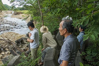 2014-09-05・加工済・豊平川・藻南公園下流側・DSC_0004