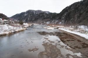2015-02-20・加工済・厚沢部川・蛾虫橋上流側・DSC_0048