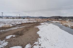 2015-02-20・加工済・厚沢部川・蛾虫橋下流側・DSC_0057