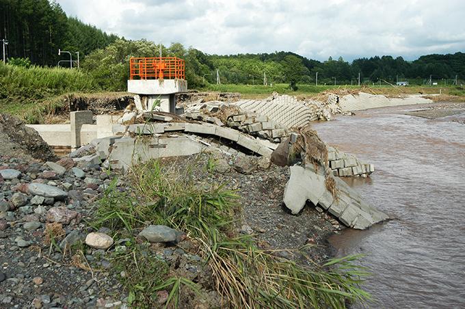 2003-08-12-B・加工済・貫気別川・077