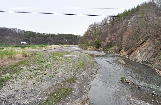 2013-05-18・加工済・貫気別川・DSC_0641