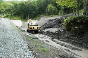 2009-08-31・加工済・ニセパオマナイ川支流の小沢412