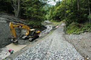 2009-08-31・加工済・ニセパオマナイ川支流の小沢425